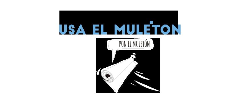 usa-muleton