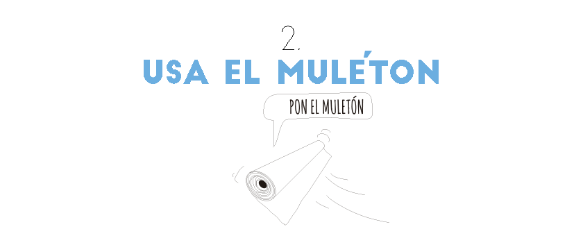 usa-muleton