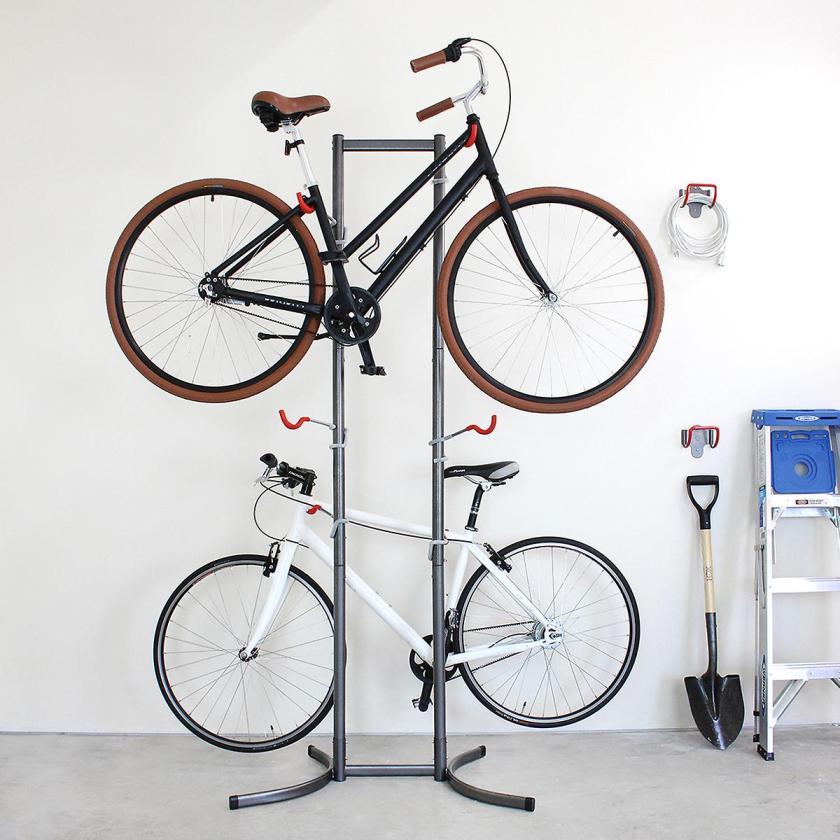 bikefreestandingrack-containerstore
