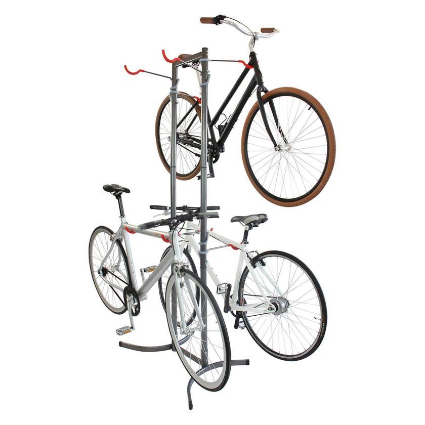 bikefreestandingrackv3_containerstore
