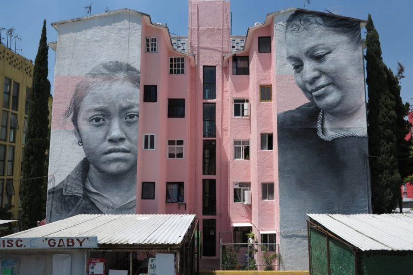 ecatepec_created-in-response-to-the-problem-of-feminicidio-the-high-rates-of-female-homicide-in-the-city-of-ecatepec-estado-de-mexico-building_