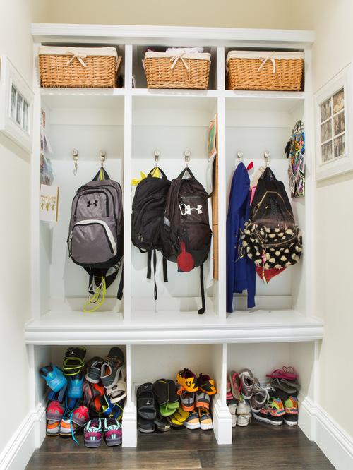 mochilas-organizadas