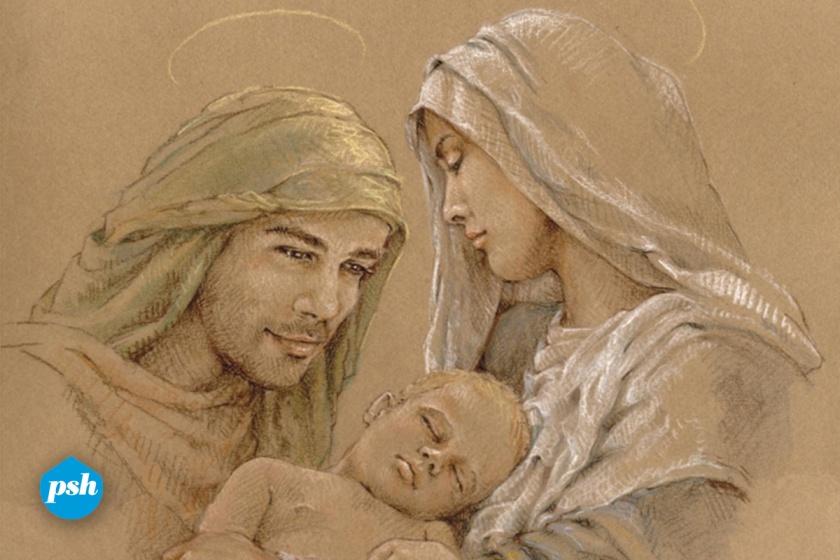 Navidad-PiaSwetHome