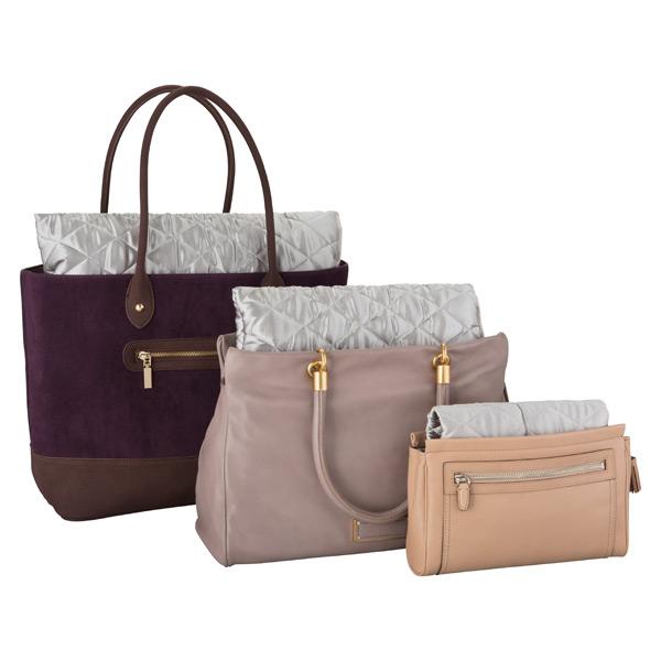 Como guardar bolsos en el armario interesting finest - Como guardar los bolsos ...