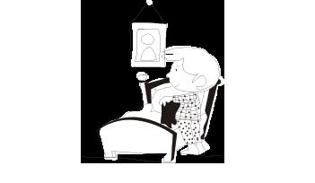 Si quiero que todos salgamos de casa con las camas hechas tendré que trabajar las siguientes metas: levantarnos antes > enseñar a hacer las camas bien > doblar pijamas, etc…)