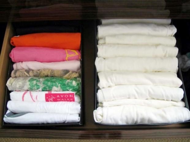 organizar-armarios-ropa-interior1