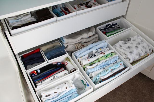 organizar-armarios-ropa-interior