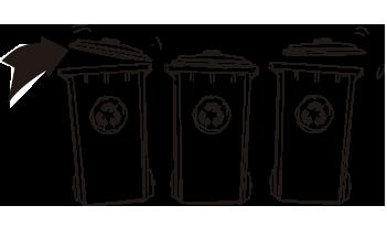 reciclar-piasweethome