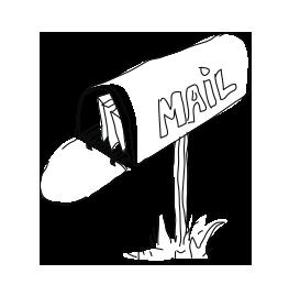 recoger-correo-piasweethome