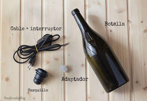 botella-vino