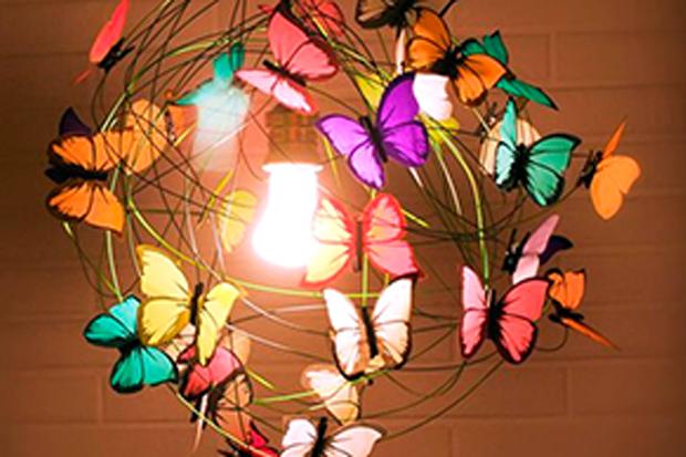 lampara-mariposas-papelisimo-es