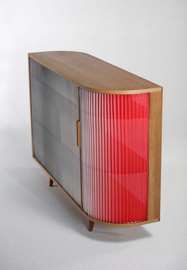 luz-efecto-por-anne-boenisch-plissee-5
