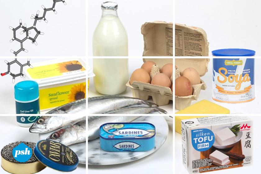 piasweethome-alimentos-ricos-en-vitamina-d