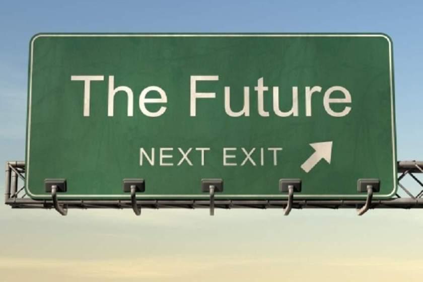 Las profesiones del futuro necesitan más corazón que expediente.