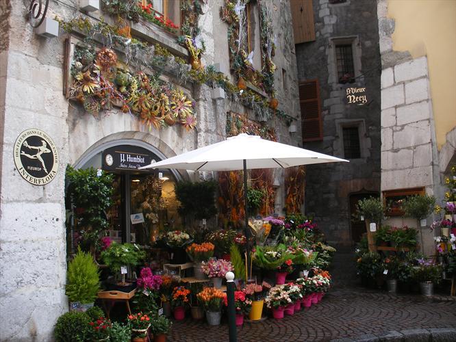 PiaSweetHome-floristería-elPuentecillo